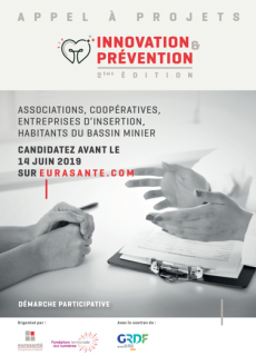 affiche-innovation-prevention
